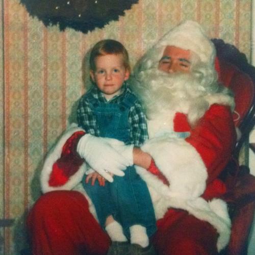 Little Dave Santa 2.jpeg