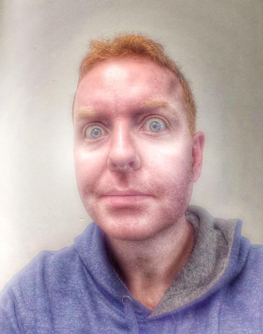 Beardless Dave 6.jpeg
