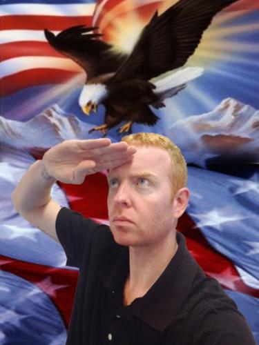 U.S.Dave.