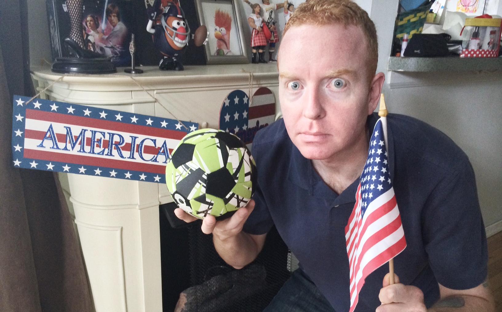 Beardless Dave America World Cup.jpeg