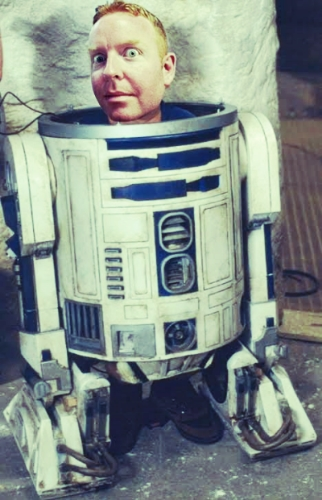 R2-Dave2