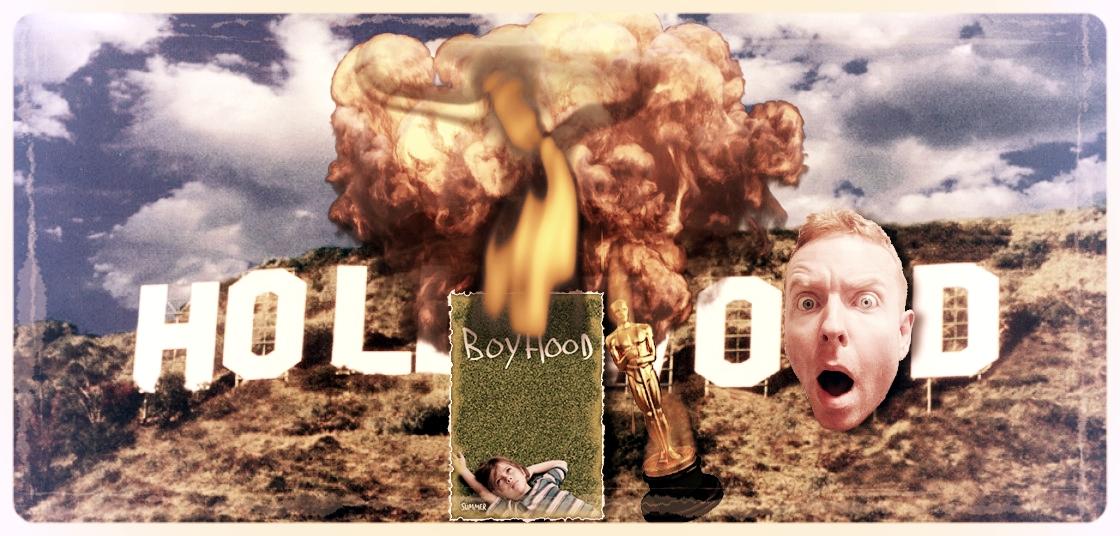 blowd-up.jpg