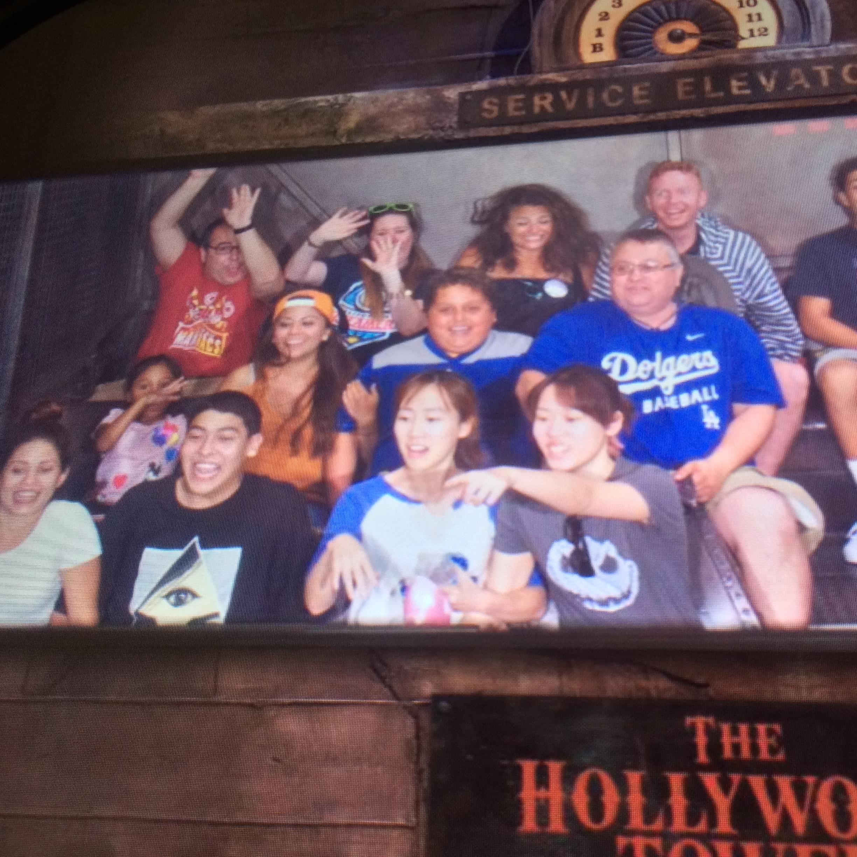 Disney Ride.jpeg