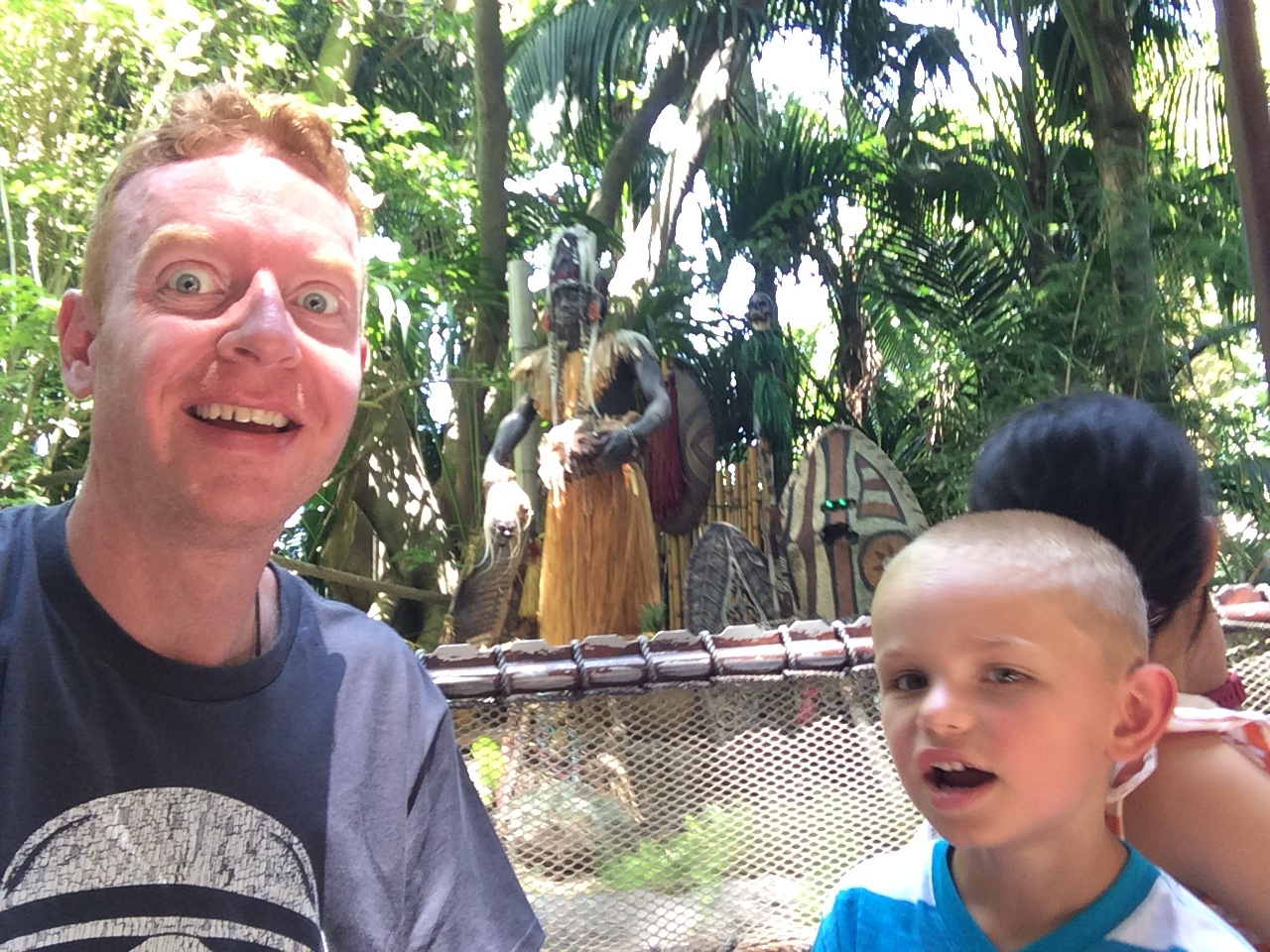 Disney Pic 7.jpeg