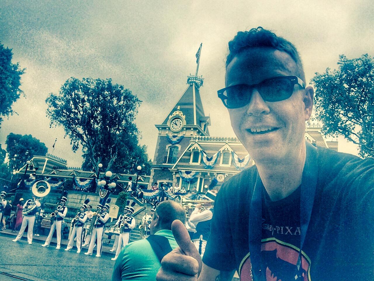 Dave Disney Castle.jpg