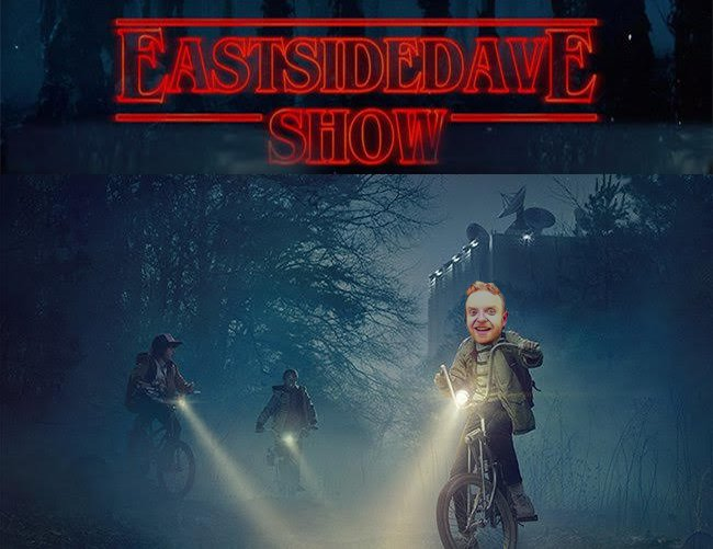 ESDS - Stranger THings.JPG