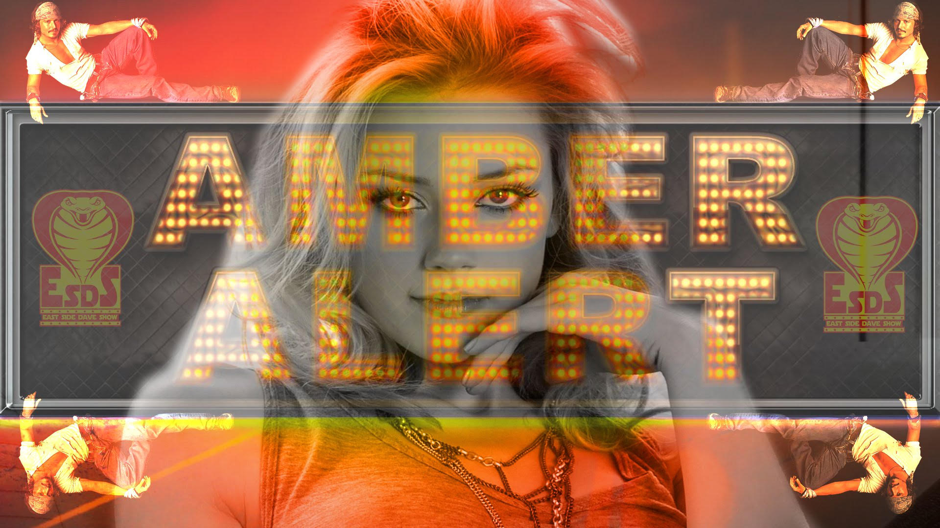 Amber Heard 2.jpg