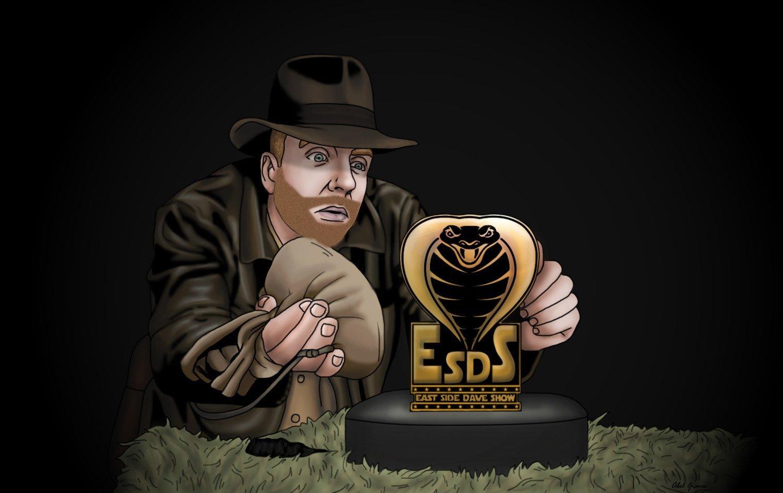 Indiana Jones ESD 3.jpeg