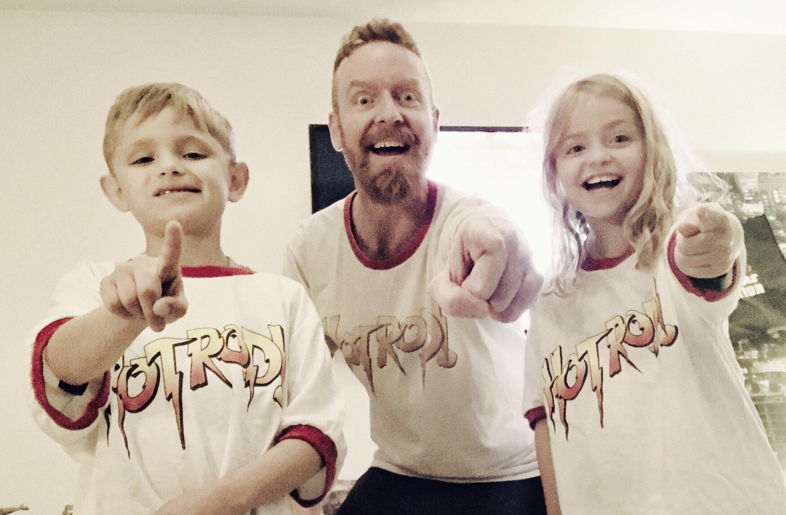 Kids Piper Shirt.JPG