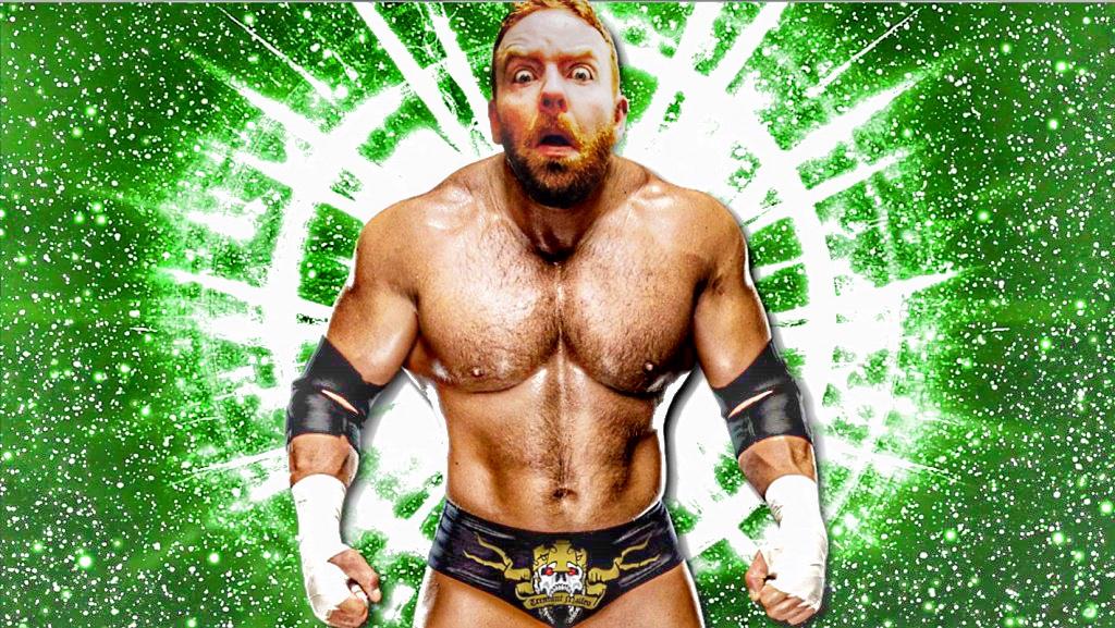 Triple H Dave.jpg