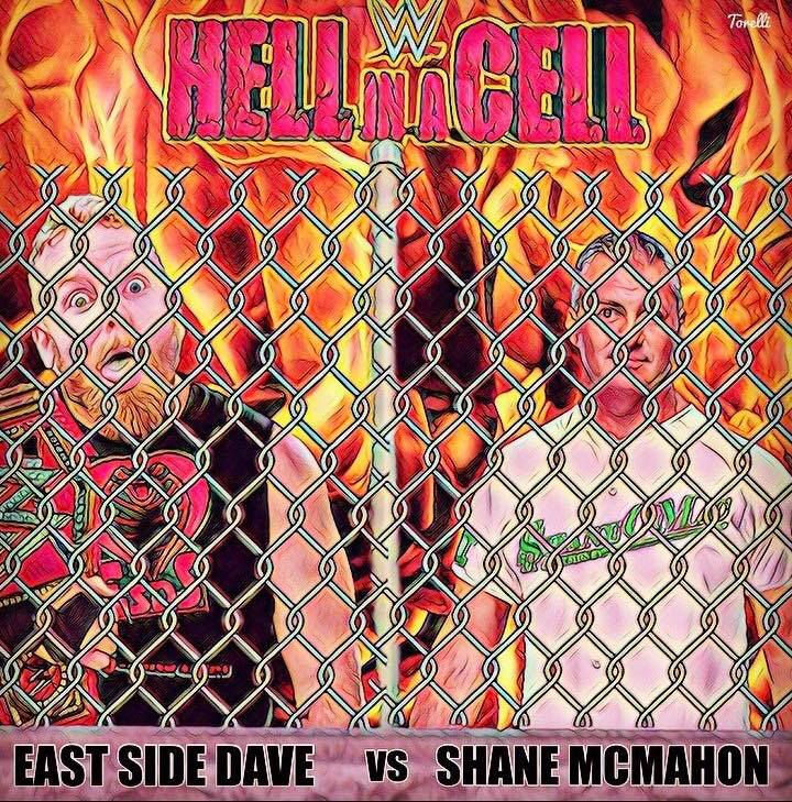 Hell In A Cell with Dave and Shane.jpg