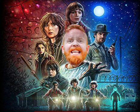 Stranger Things with Dave.jpg