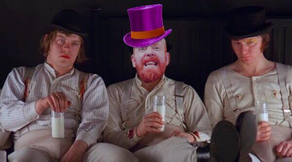 A Wonka Orange.jpg