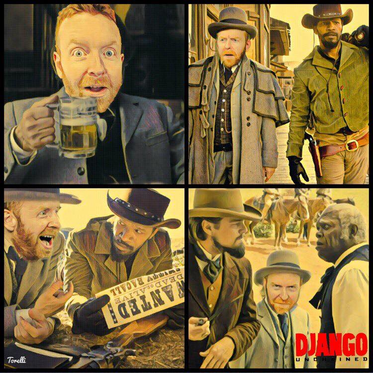 Django Unchained and Dave.jpg