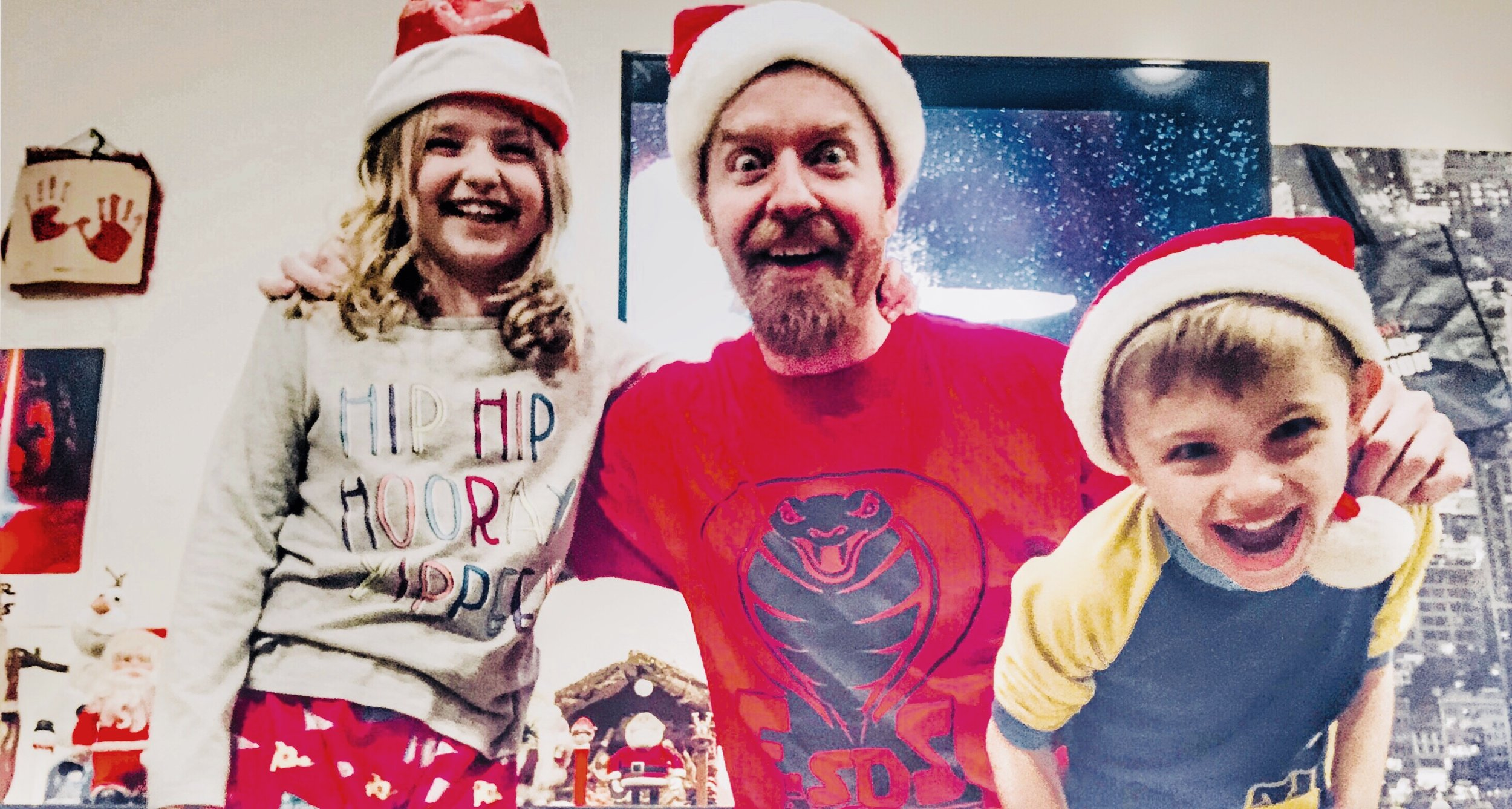 Christmas Kids With Hats 1.jpg