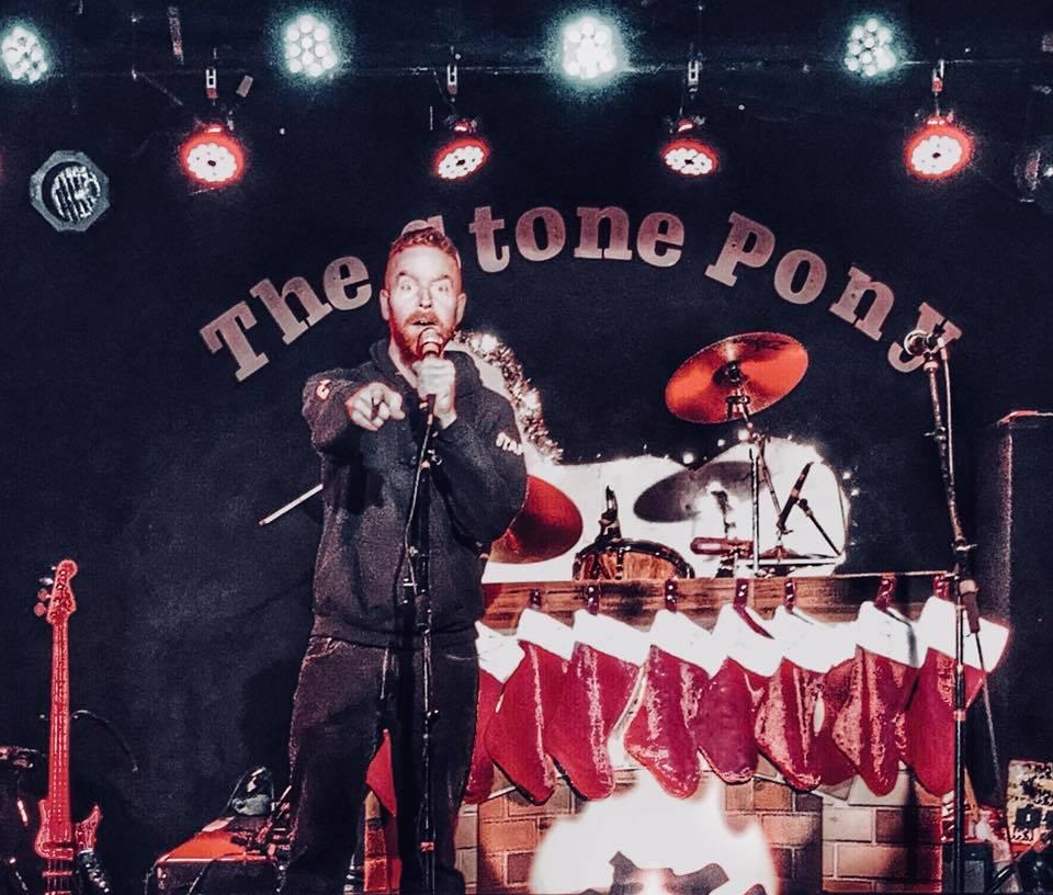 Stone Pony Dave.jpg
