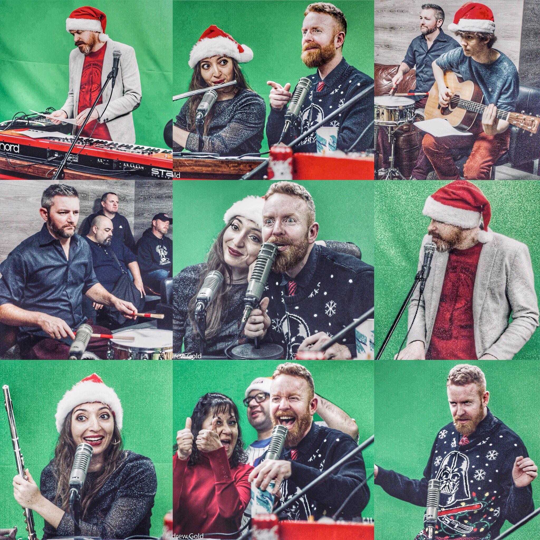 ESDS Christmas Photo 2017 2.jpg