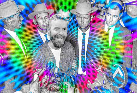 JFK ESD LSD.jpg