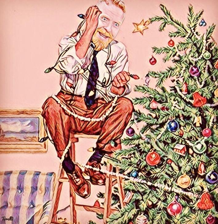 Norman Rockewell Christmas 3.jpg