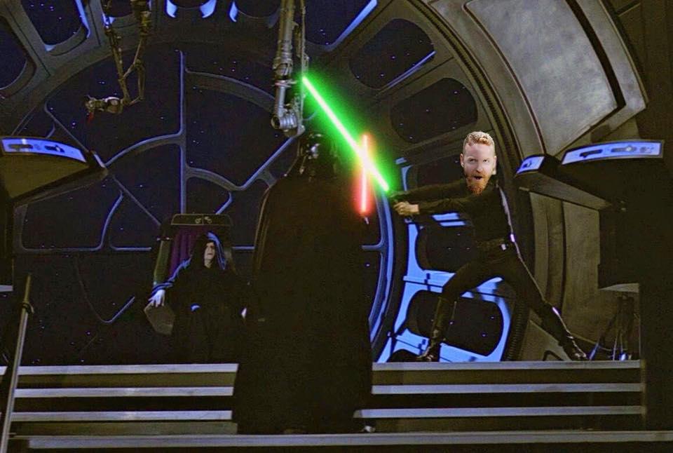 Jedi Dave and Vader.jpg