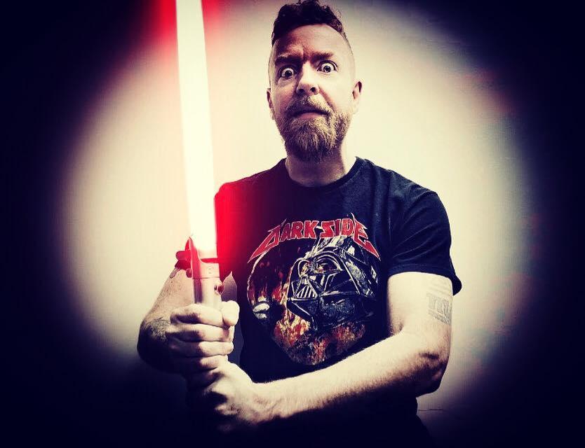 Dave Vader.jpg