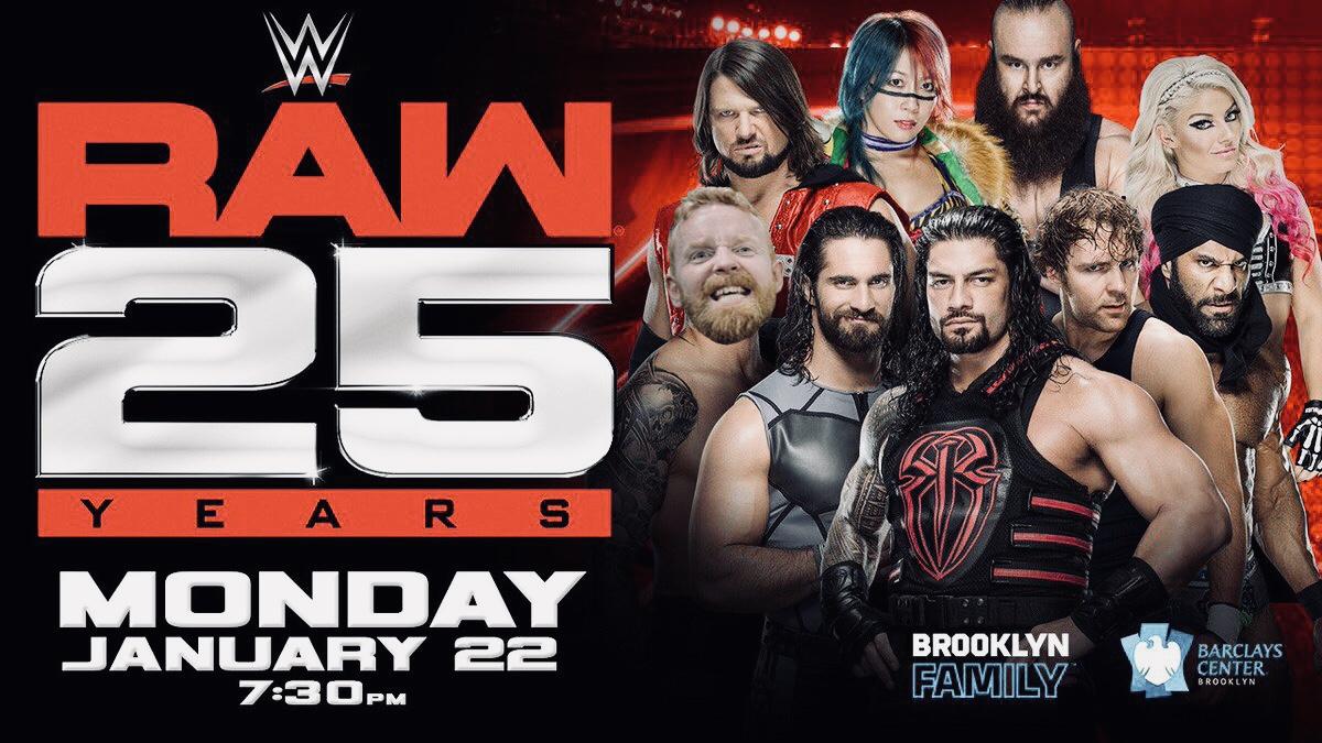 Raw 25.jpg
