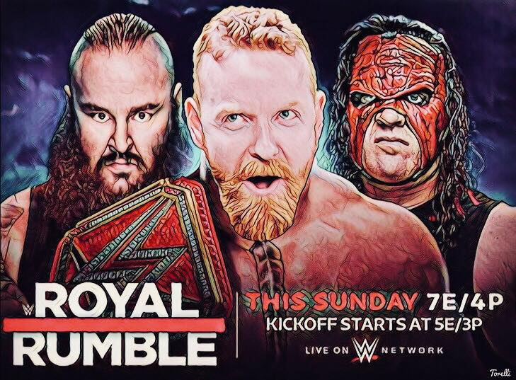 Royal Rumble 2018.jpg