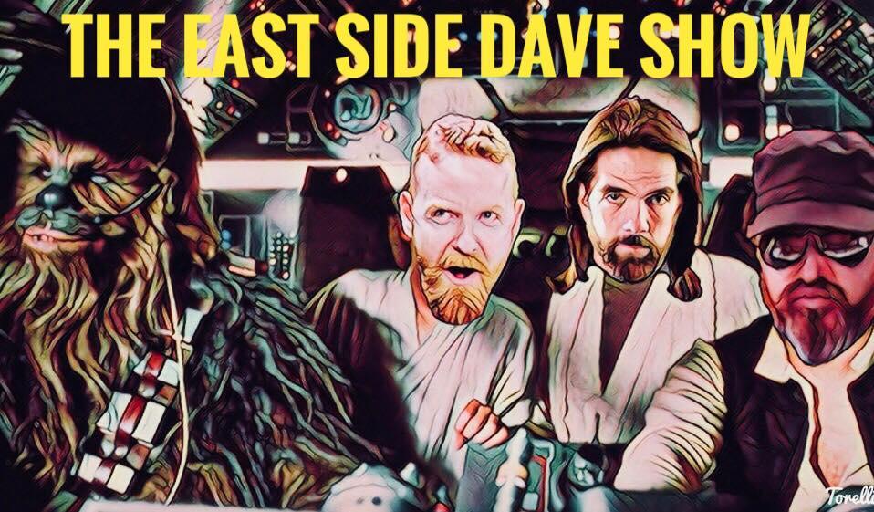 ESDS Billy Mitchell Star Wars.jpg