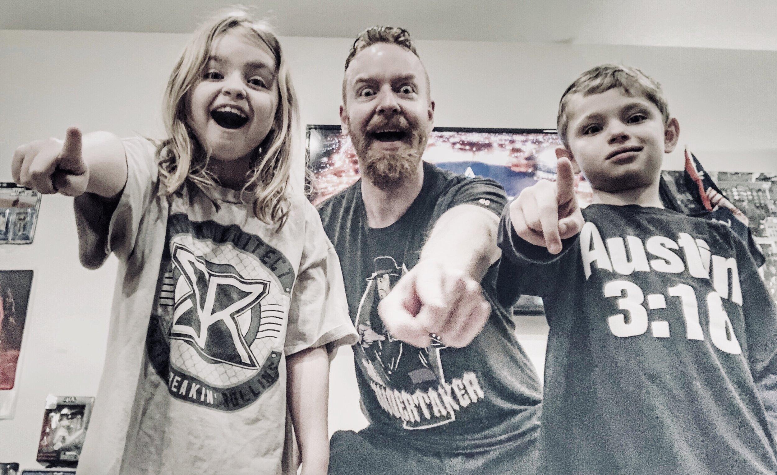 Wrestling Kids 34.jpg