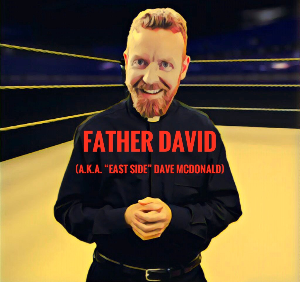 Father David with font.jpg