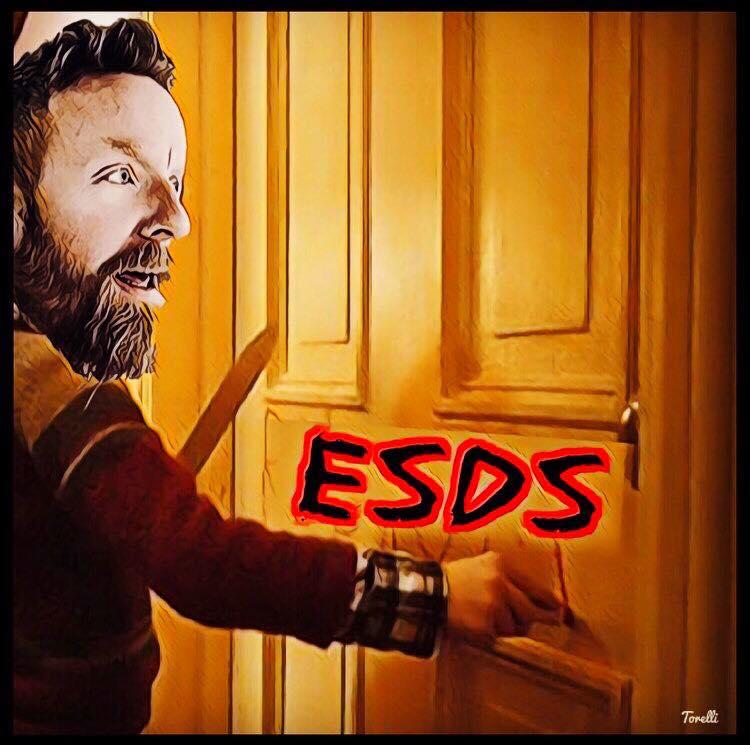 ESDS The Shining 1.jpg