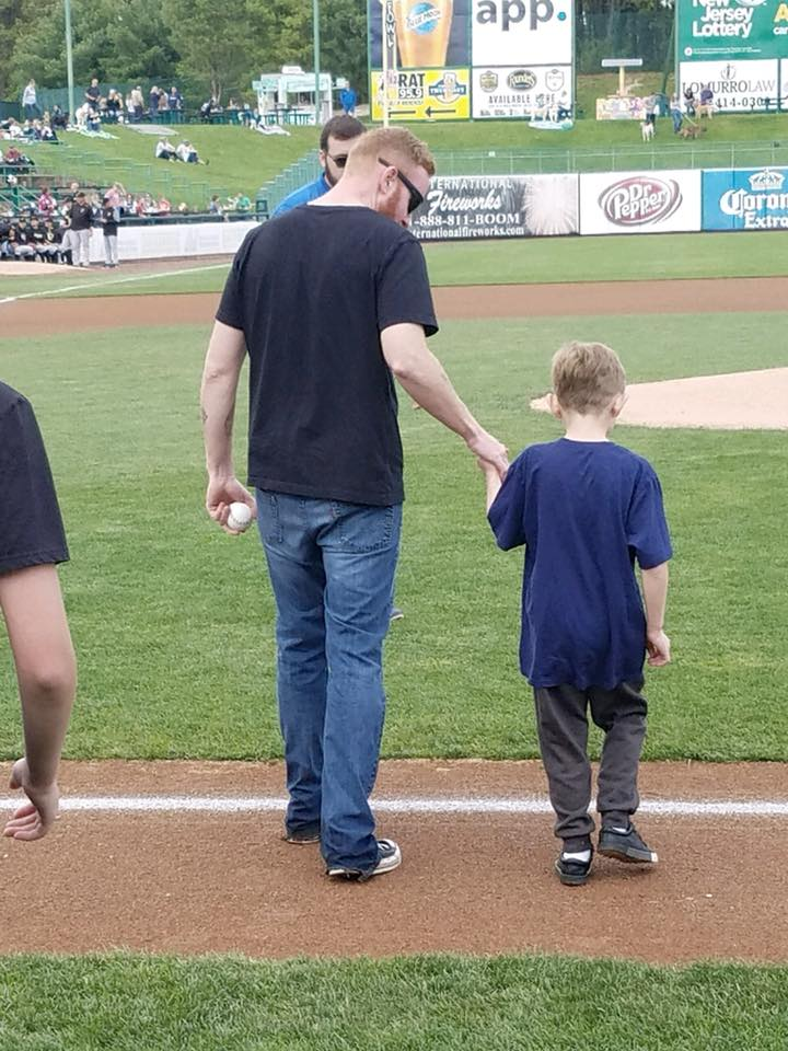 Stan and Dave at Lakewood BlueClaws.jpg