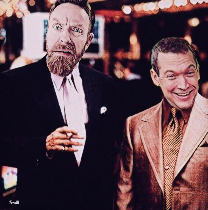 ESDS Dave and Pat.jpg
