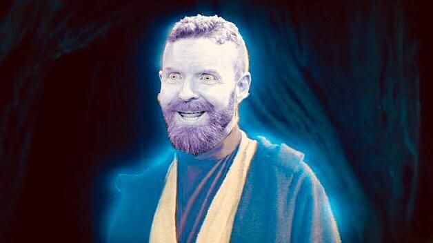Davey-Wan Kenobi.jpg
