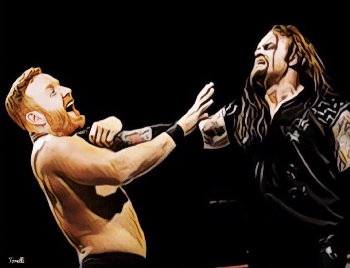 Undertaker and Stone Cold Dave Austin.jpg