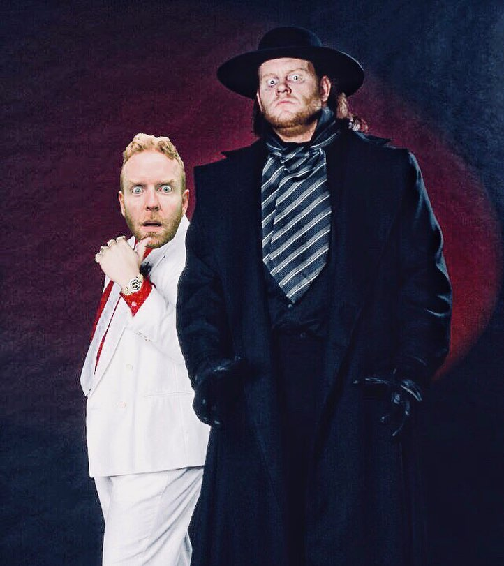 Undertaker and Dave.jpg