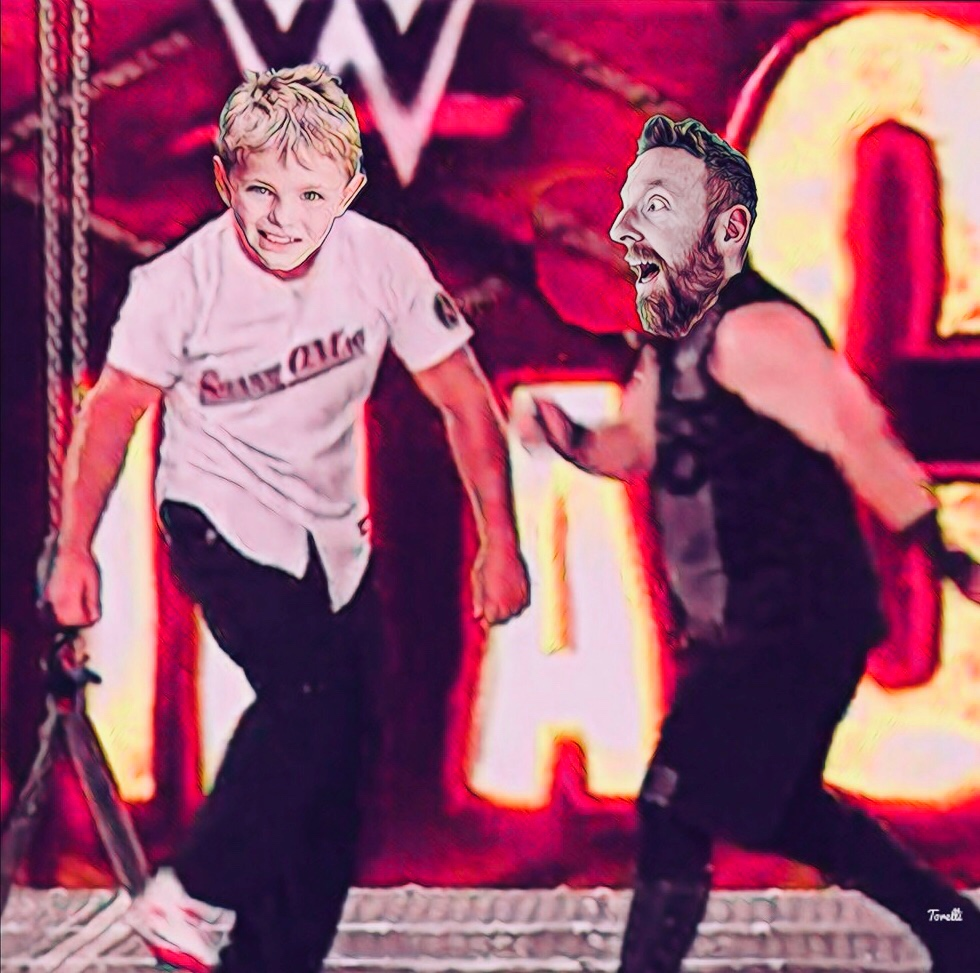 Hell In A Cell Dave and Stan.jpg