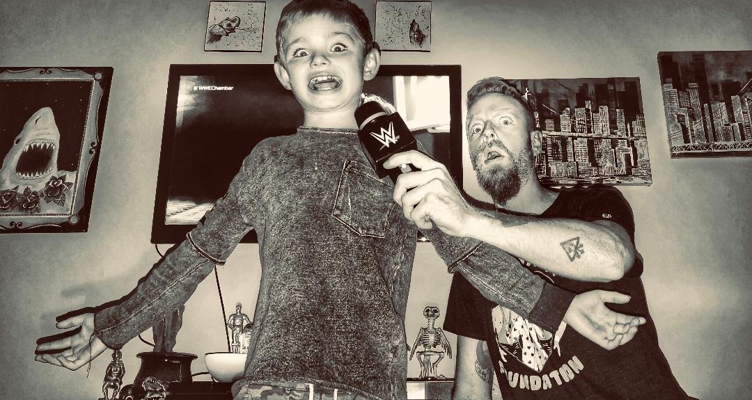 Wrestling Pic 23.jpg