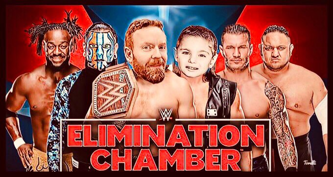 Elimination Chamber pic.jpeg