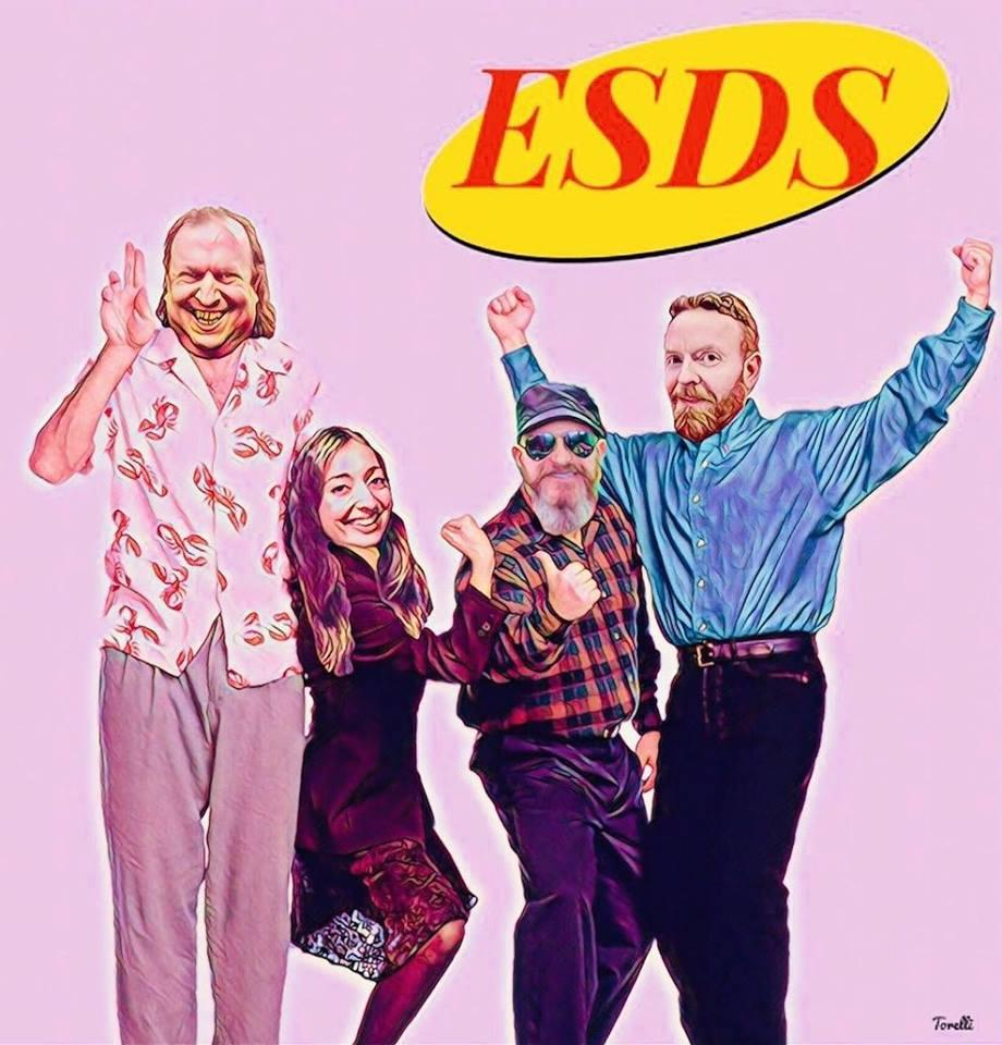 ESDS.jpg