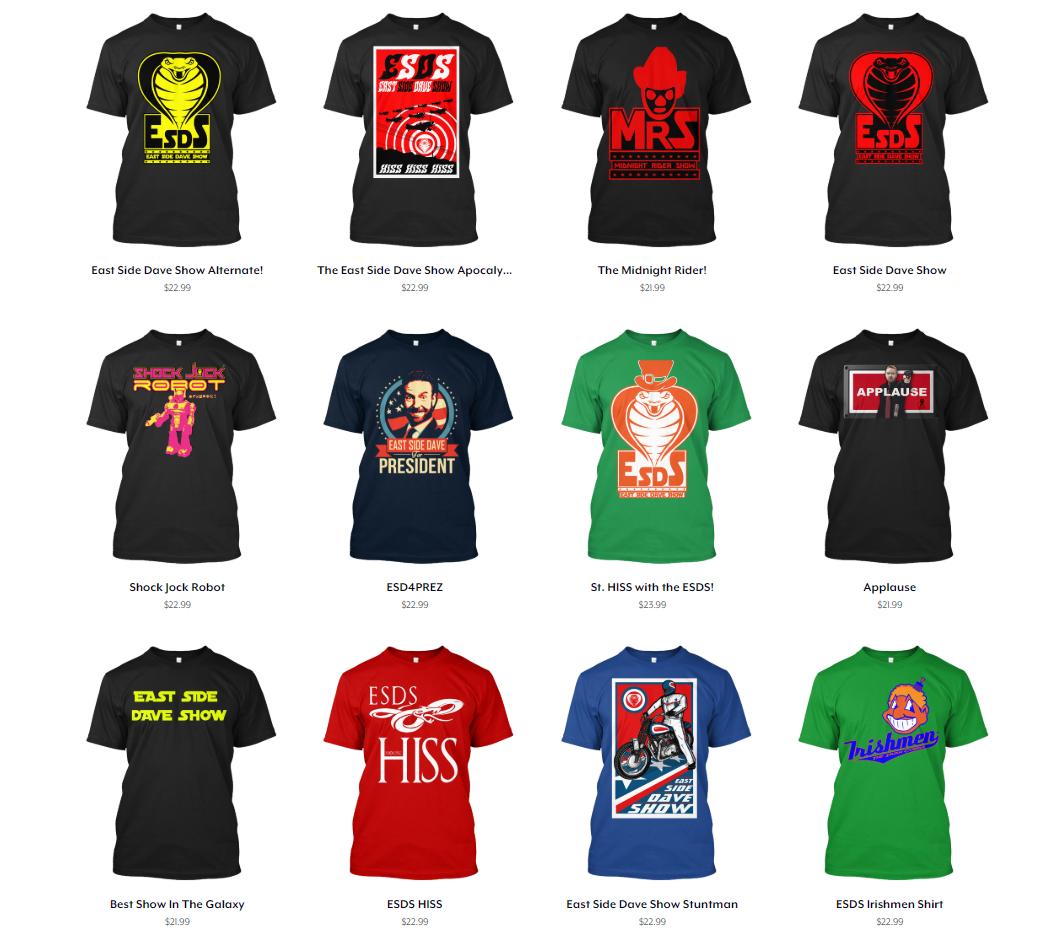 ESD Shirt - Shirts.png