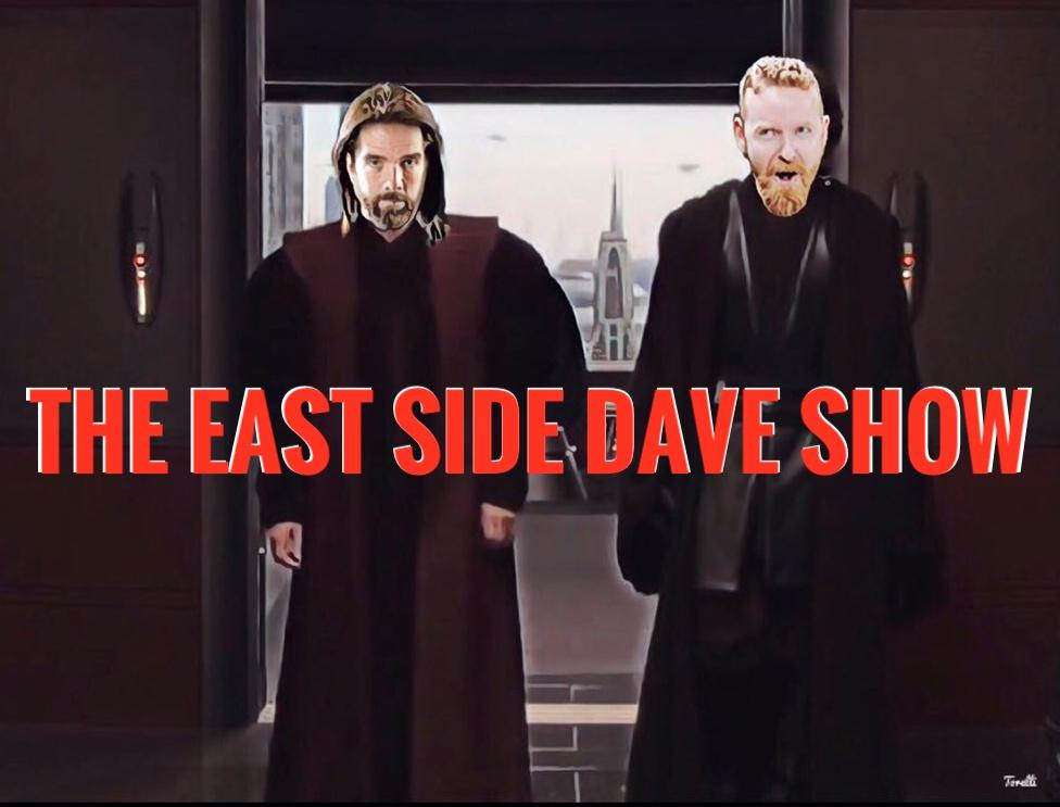 Billy Mitchell and Dave SITH.jpg