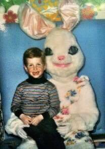 Easter Bunny Dave.jpg