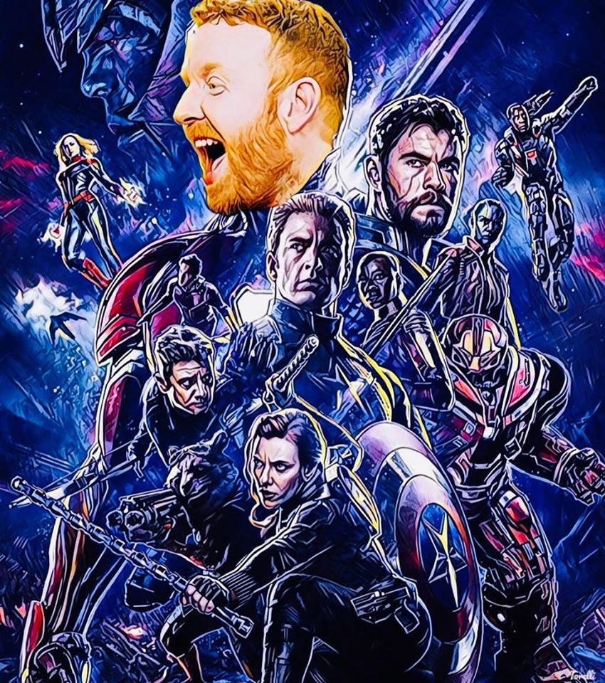 Avengers Dave.jpg