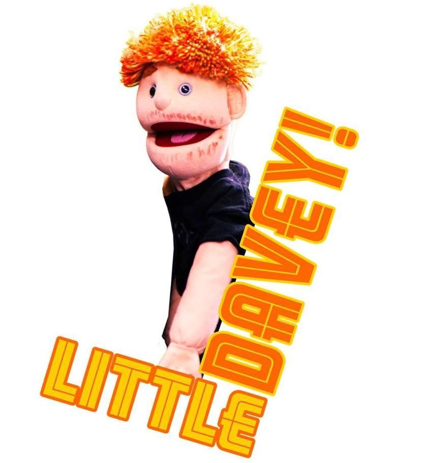 Little Davey.jpg