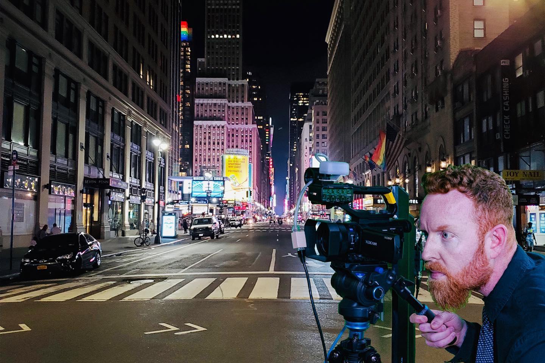 ESD NYC.jpg