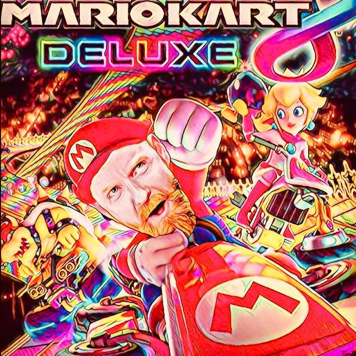 Mario Dave.jpg
