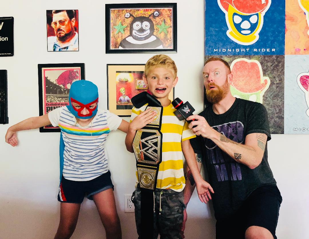 Wrestling Pic Mac Foundation 2.jpeg