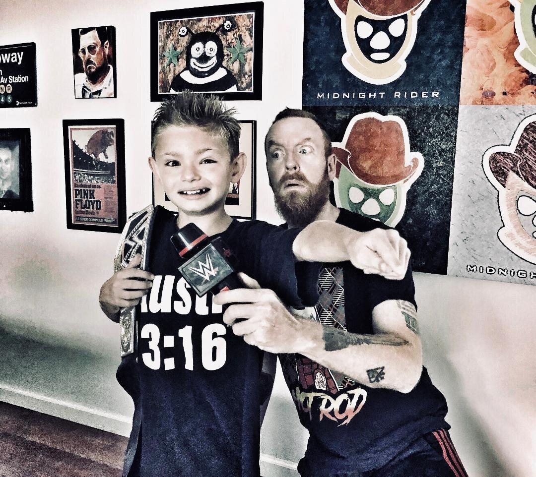 Wrestling Pic 30.jpeg