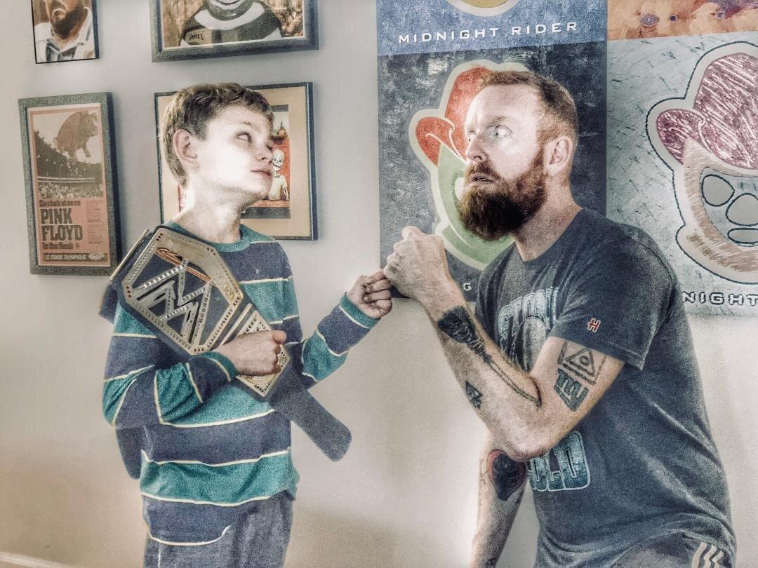 Wrestling Pic 31.jpeg